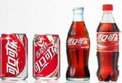 互联网创业讲可口可乐饮料加盟费多少钱?