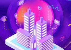 互联网100个创业项目(互联网创业项目有哪些?)