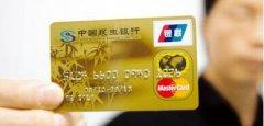 民生信用卡哪个容易批,网申民