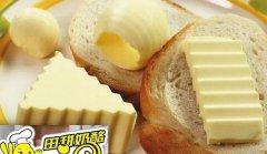 农村做什么生意赚钱之田甜奶酪加盟好项目