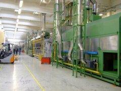 开加工厂项目,农村的50个办厂好项目