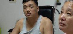 31岁小伙疑因吃隔夜菜失明瘫痪,一碗隔夜菜,引发肾