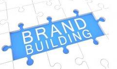 企业黏度营销怎么做,什么是黏度营销几种常见黏度