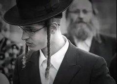 犹太人经商之道,犹太生意经的精髓