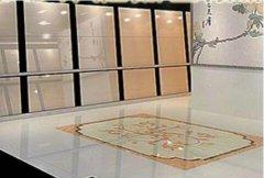 致富经谈爱空间瓷砖加盟条件