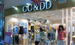 创业项目ccdd加盟优势有哪些?