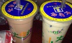 全球加盟网台北奶茶加盟条件有哪些?