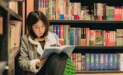 华经外汇:2020年小本生意投资创业项目