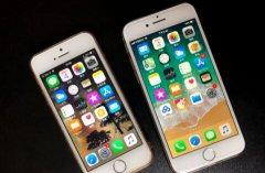 苹果手机同步到新手机(苹果手机导入数据到新手机的