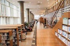 做什么生意投资小利润高之金苗有声图书馆